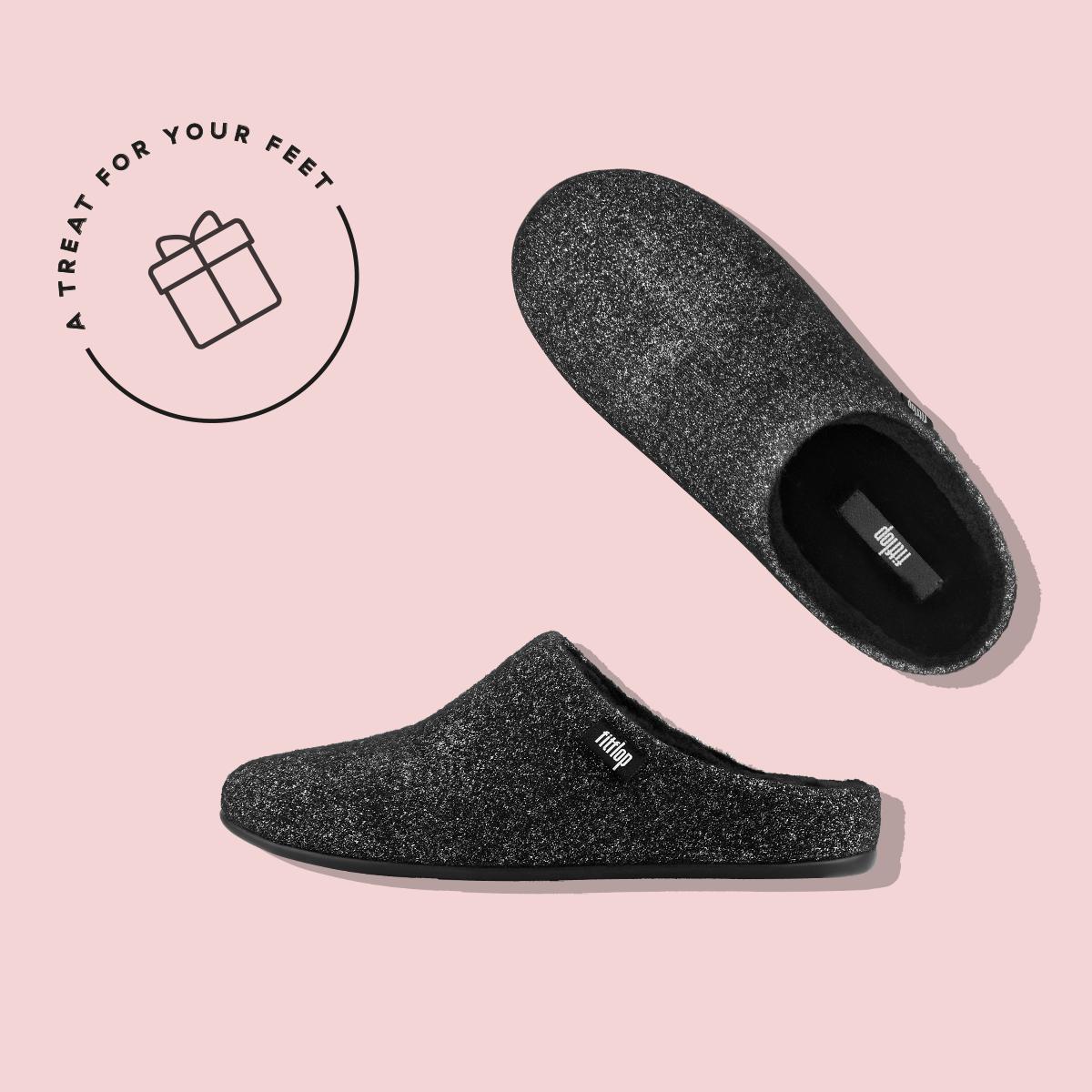 het-is-tijd-voor-pantoffels-3