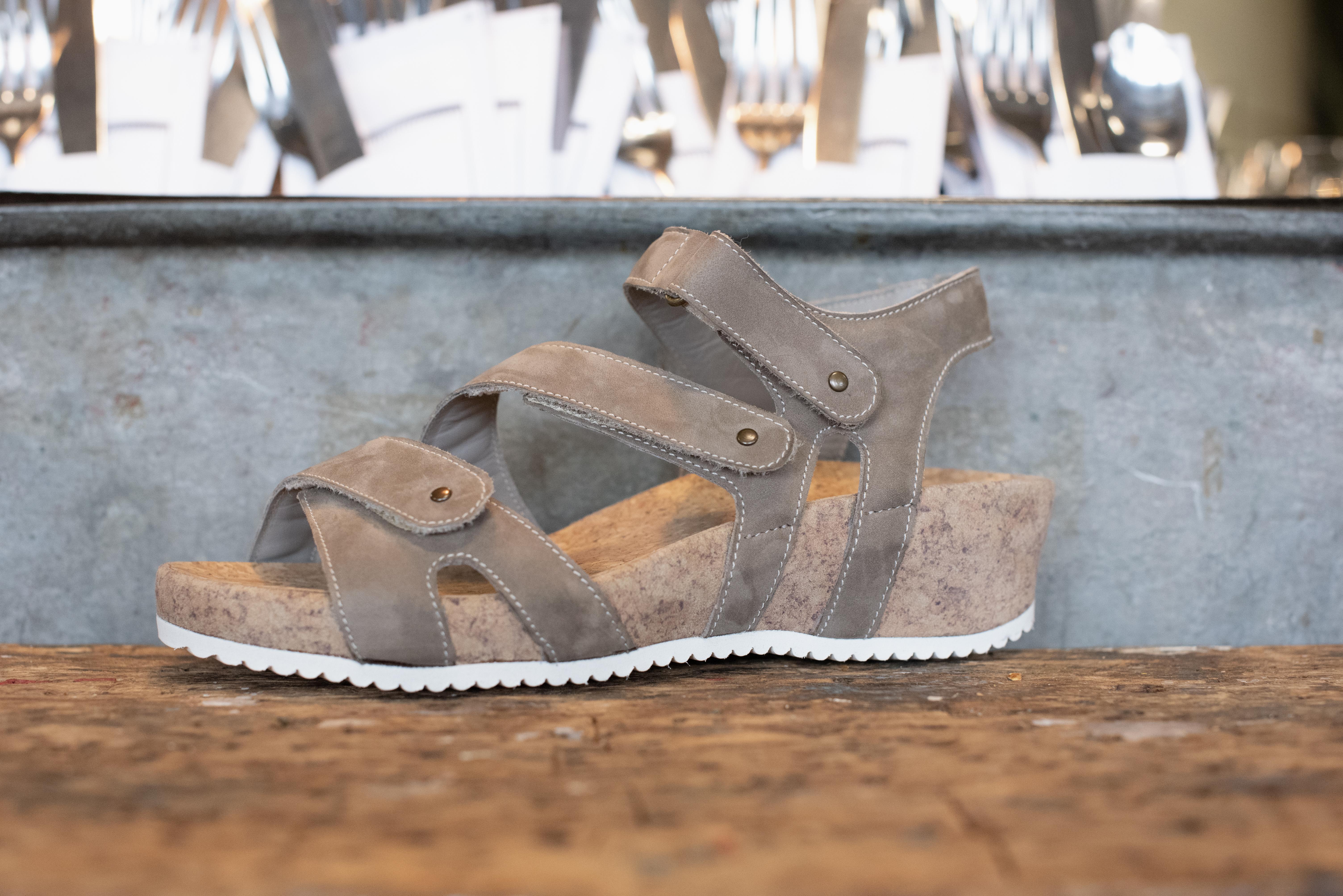 hippe-sandalen-voor-steunzolen-4