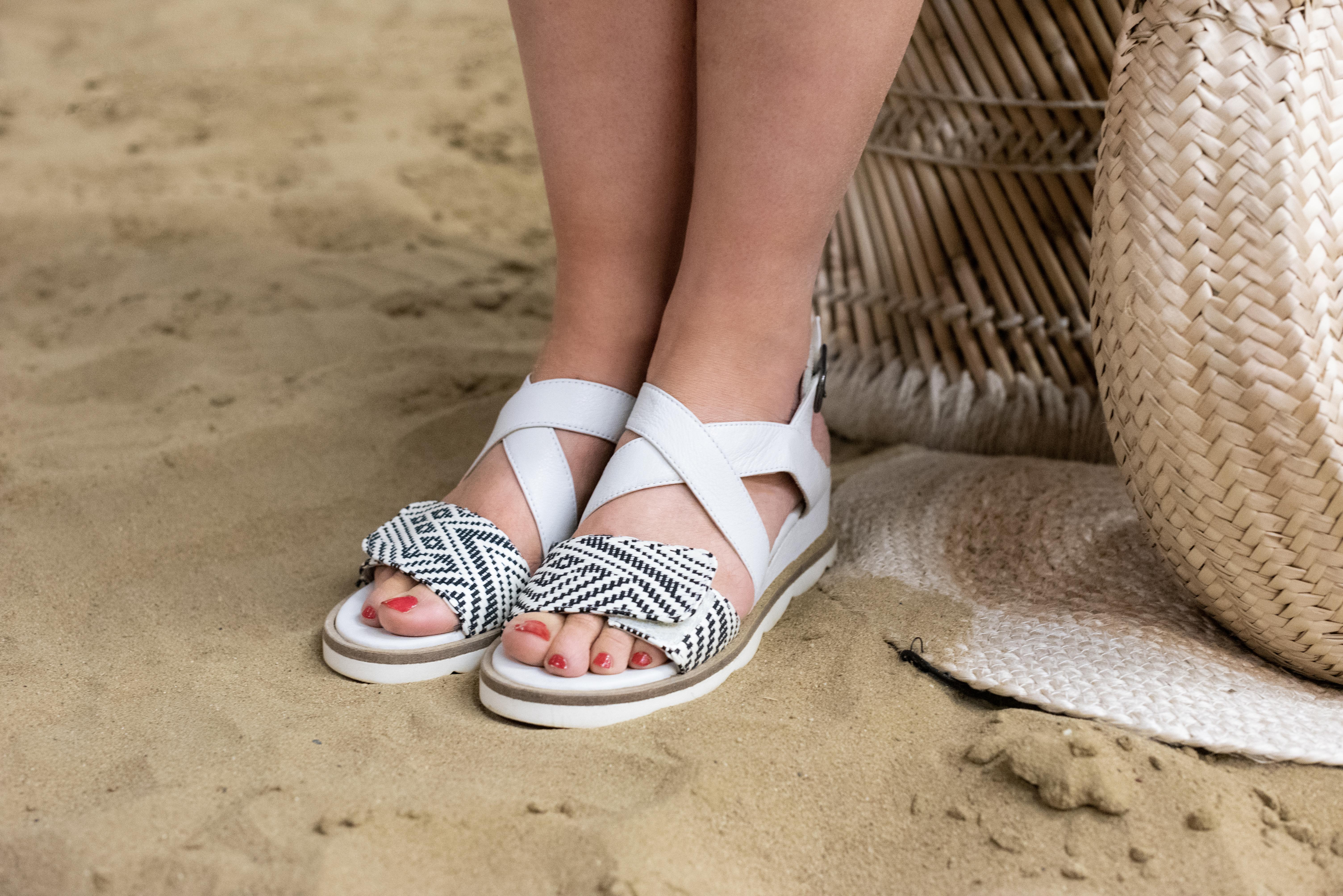 hippe-sandalen-voor-steunzolen-2
